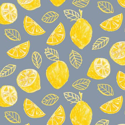 lemons-pattern_for-website.jpg