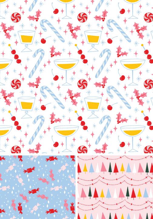 holiday-drinks-colelction_for-website.jpg