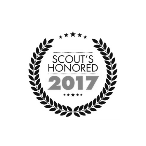 scouts-honored-2017-drinkwaters-cambridge.png