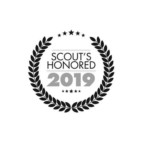 scouts-honored-2019-drinkwaters-cambridge.png