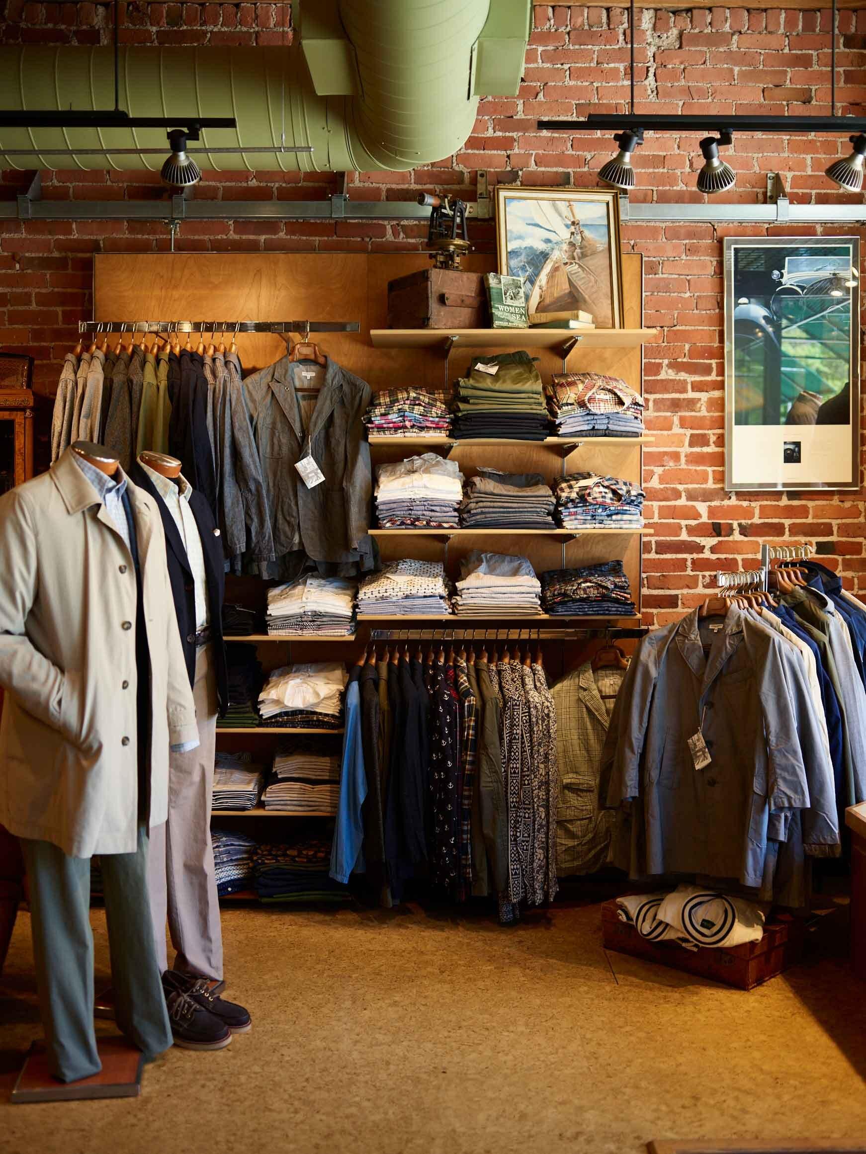 drinkwaters_cambridge_great_mens_clothing_01.jpg