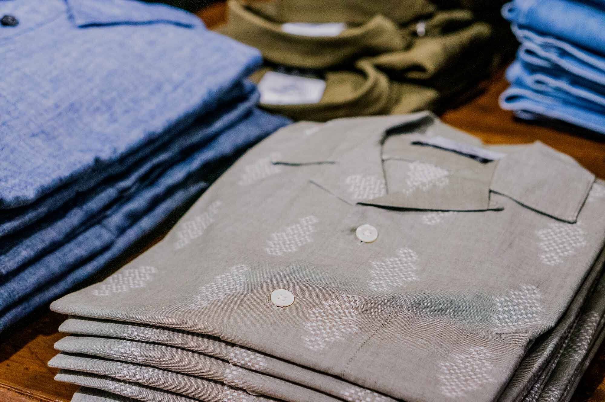 drinkwaters_cambridge_great_mens_clothing_06.jpg