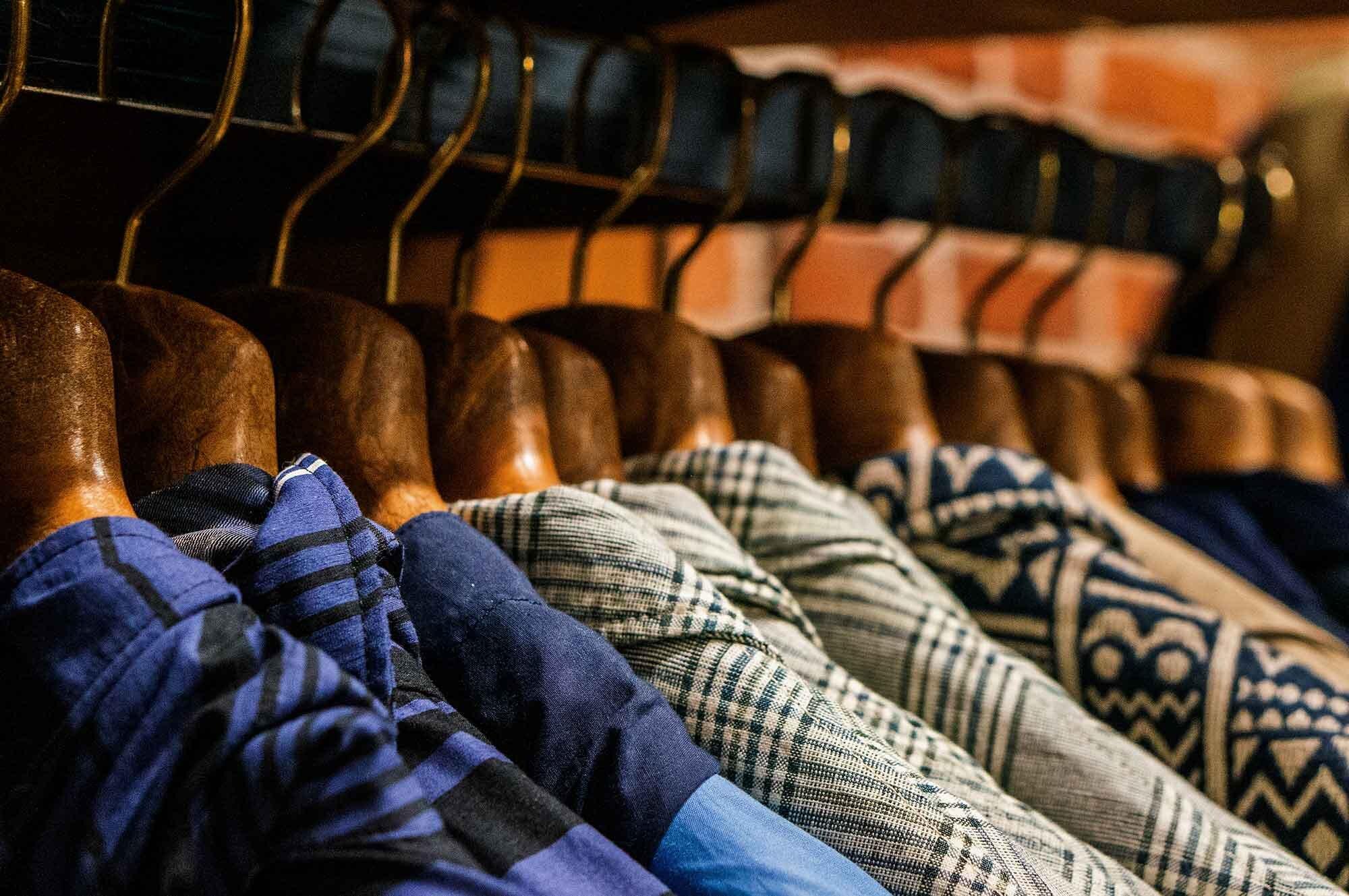 drinkwaters_cambridge_great_mens_clothing_09.jpg