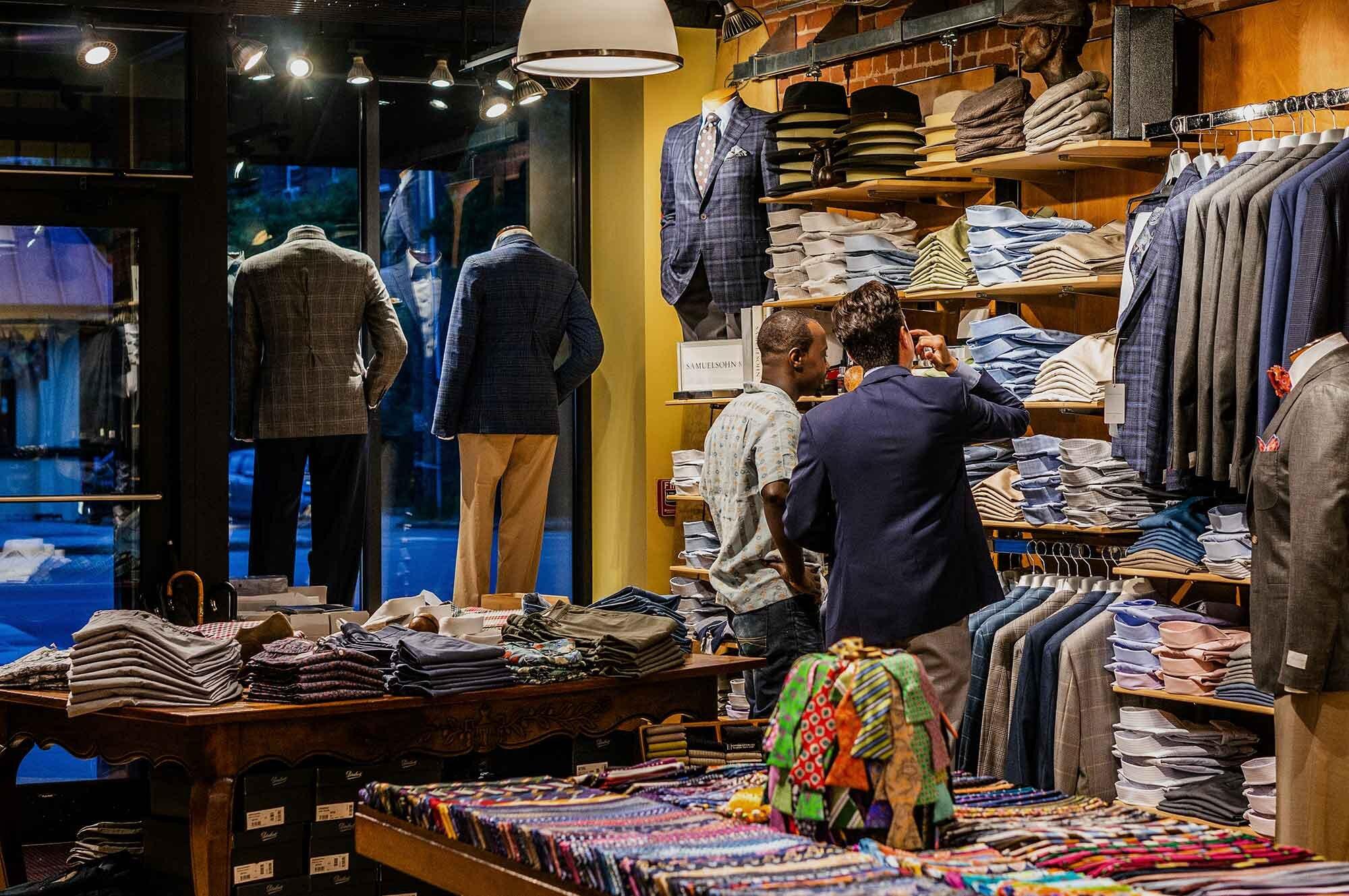 drinkwaters_cambridge_great_mens_clothing_11.jpg