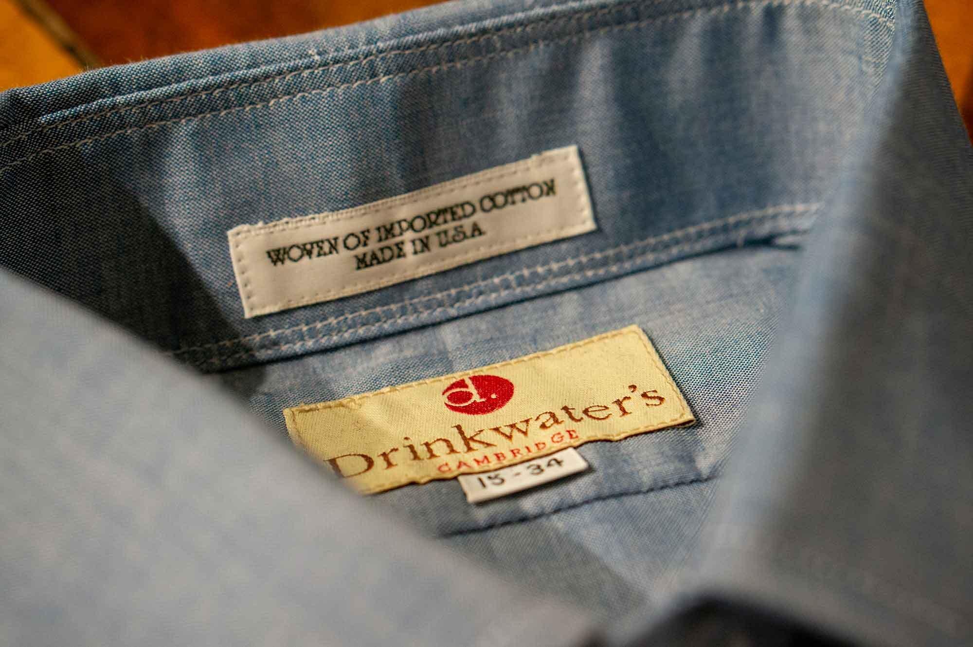 drinkwaters_cambridge_great_mens_clothing_13.jpg
