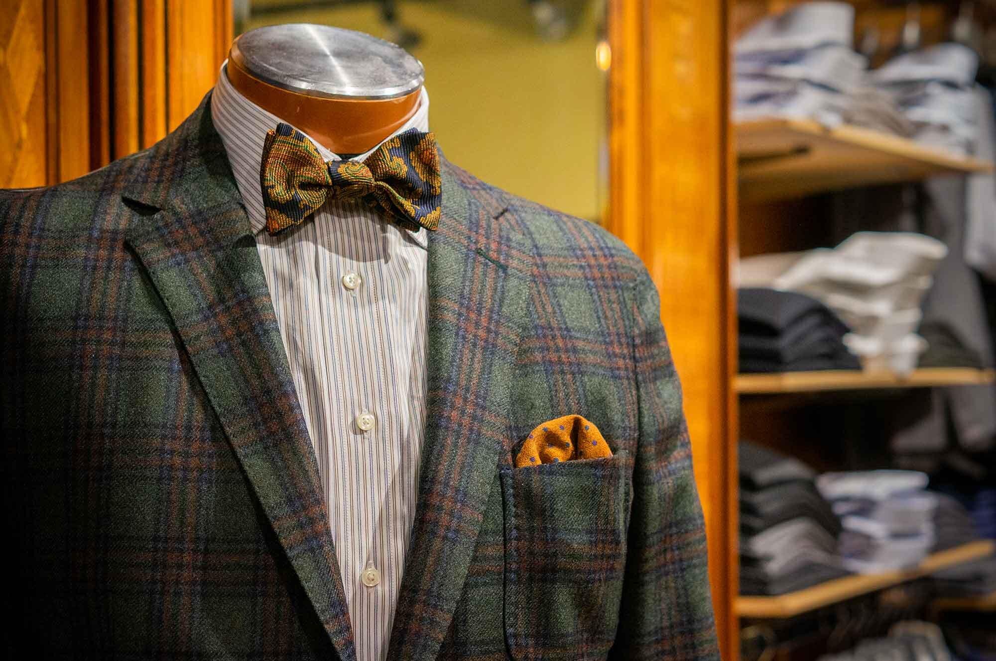 drinkwaters_cambridge_great_mens_clothing_12.jpg