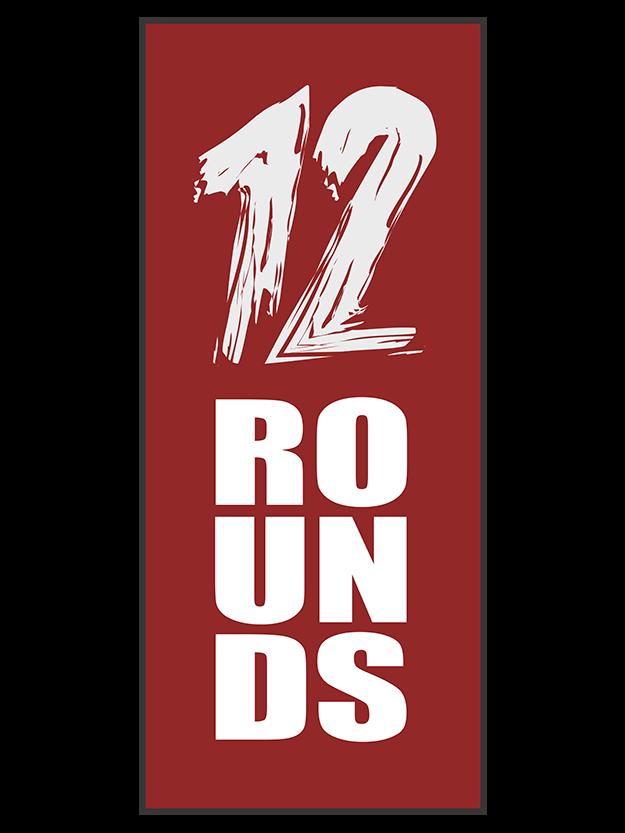 12ROUNDS logo puna valko-01pieni.png
