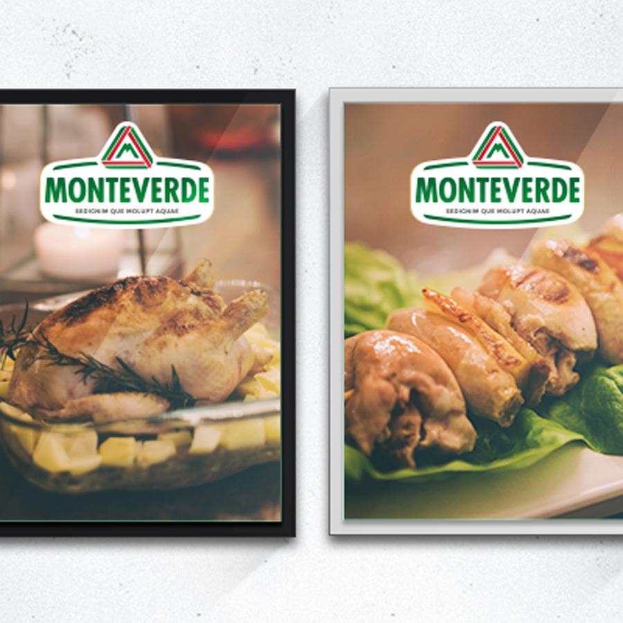 n9-portfolio-monteverde-03.jpg