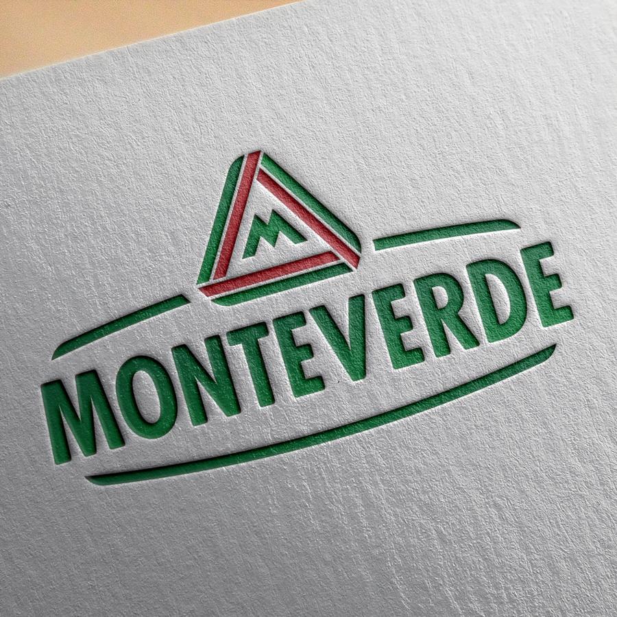 n9-portfolio-monteverde-05.jpg