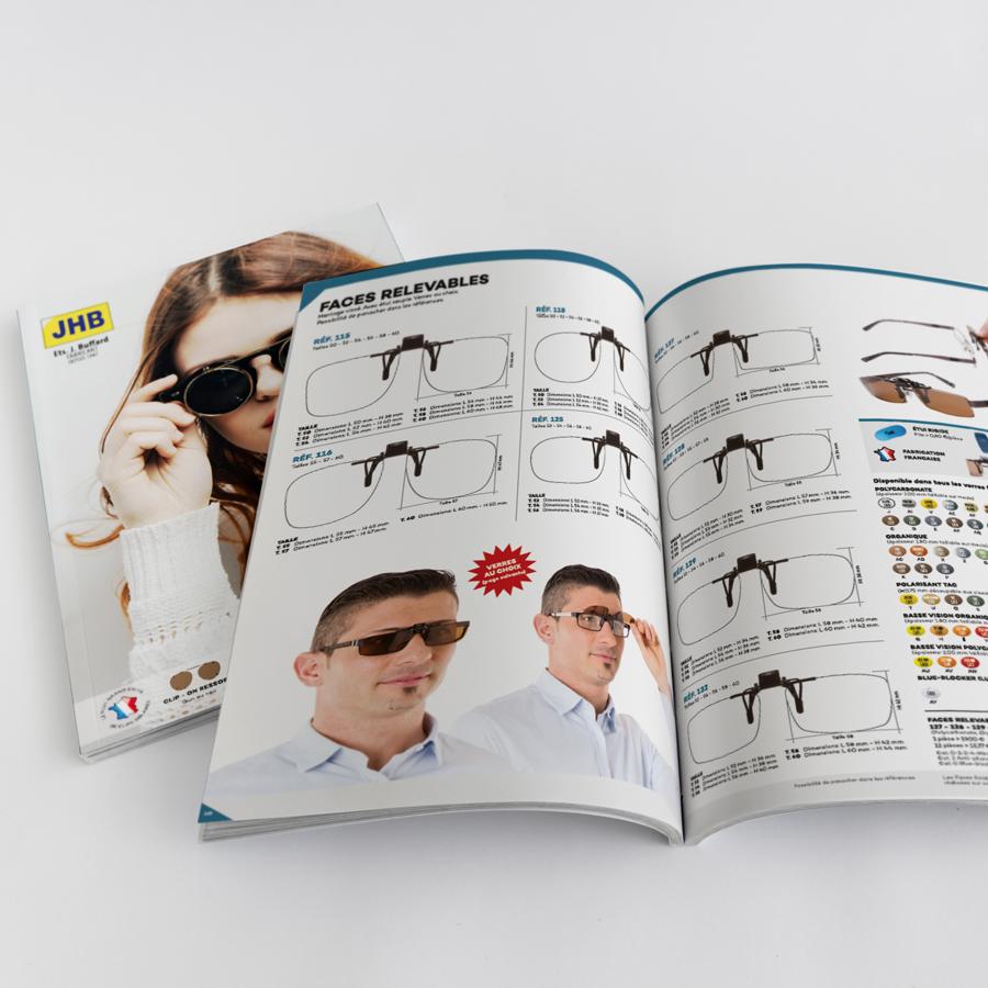 n9-portfolio-jhb-01.jpg