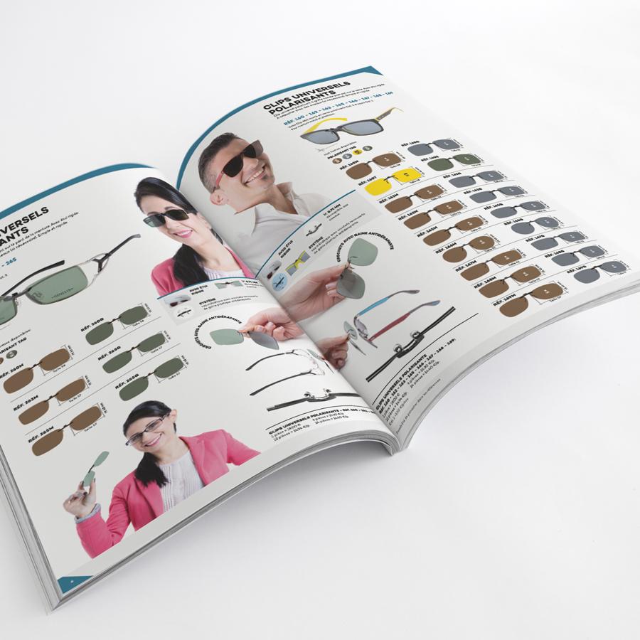 n9-portfolio-jhb-02.jpg
