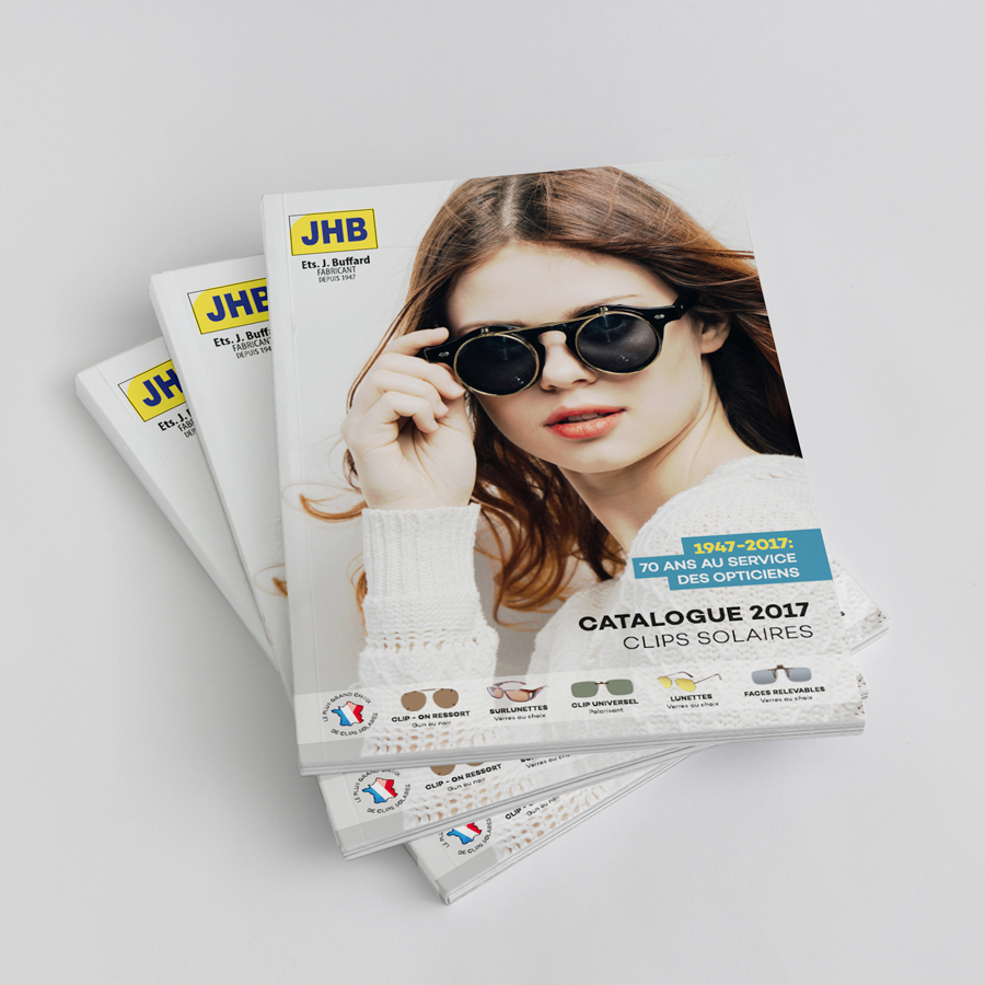 n9-portfolio-jhb-03.jpg