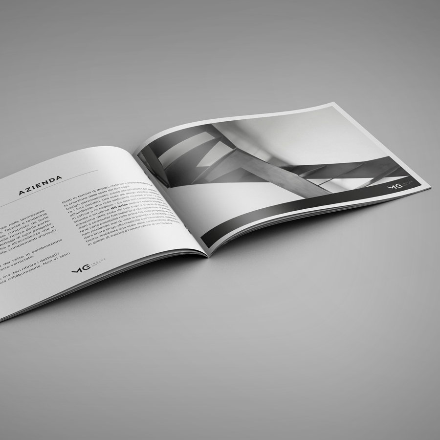 n9-portfolio-mg-03.jpg