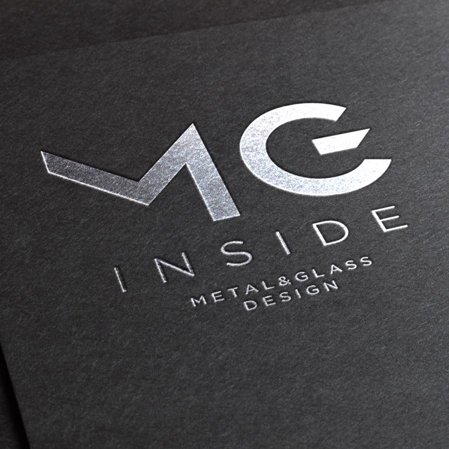 n9-portfolio-mg-01.jpg