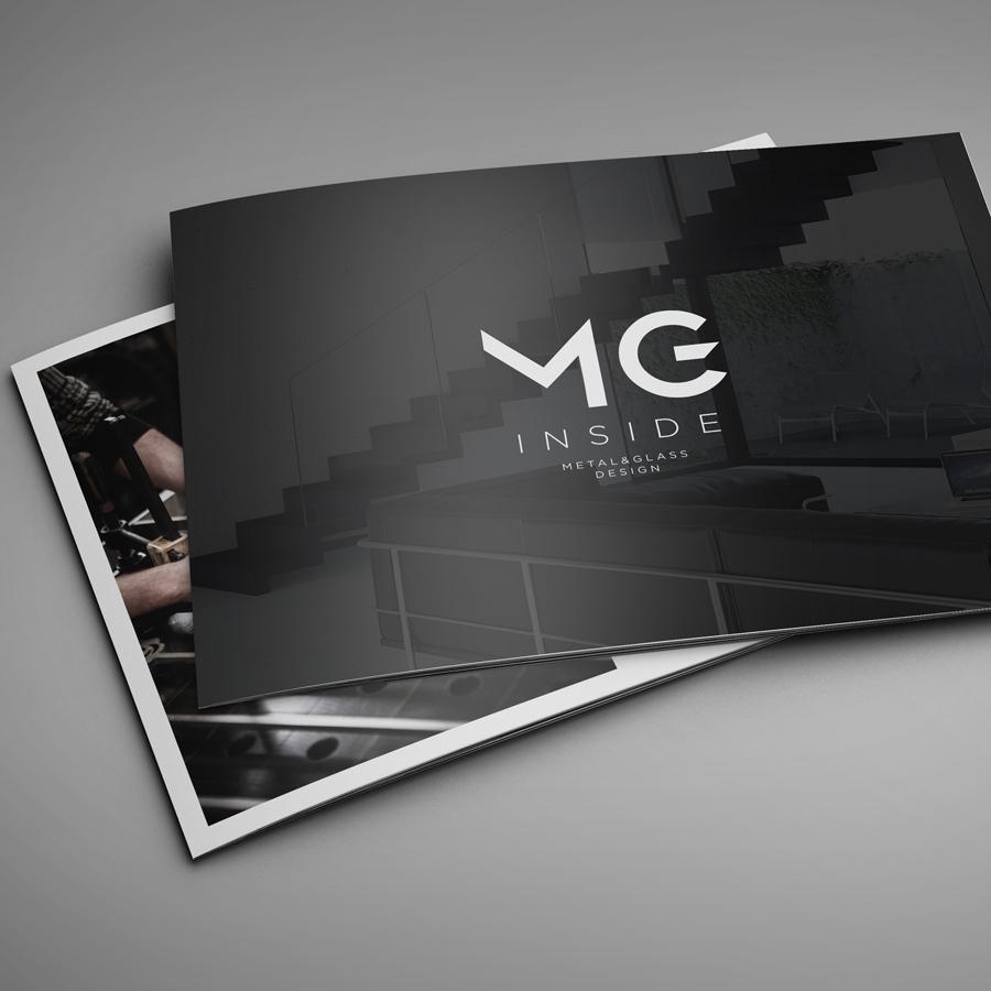 n9-portfolio-mg-04.jpg