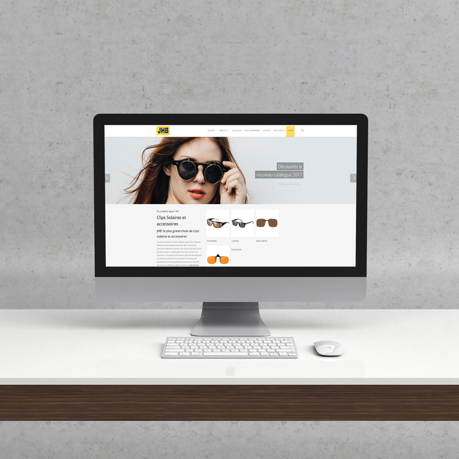 Solo un negozio online ben strutturato può generare utili
