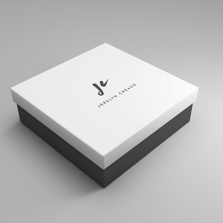 n9-portfolio-jerelyn-creado-02.jpg