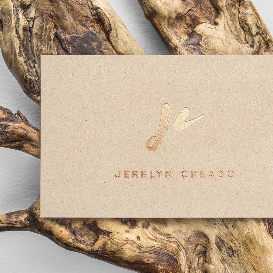 Jerelyn Creado - Design e passione per creare scarpe uniche made in Italy.