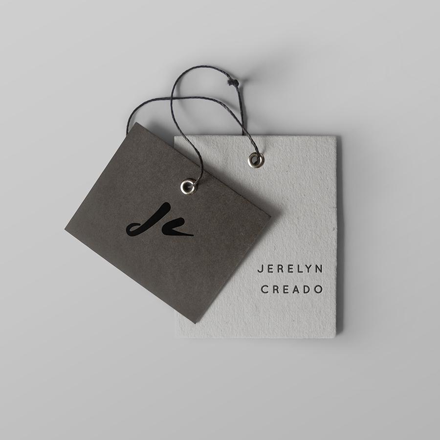 n9-portfolio-jerelyn-creado-03.jpg