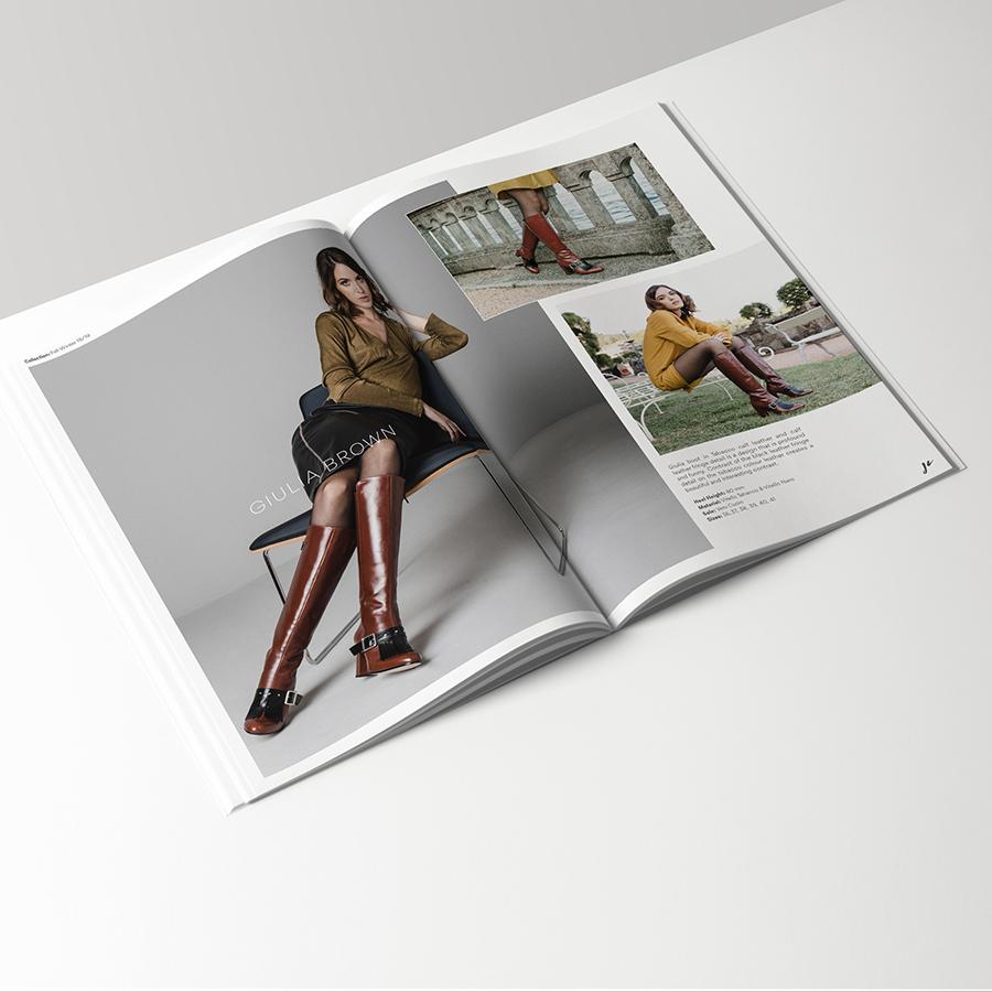 n9-portfolio-jerelyn-creado-05.jpg