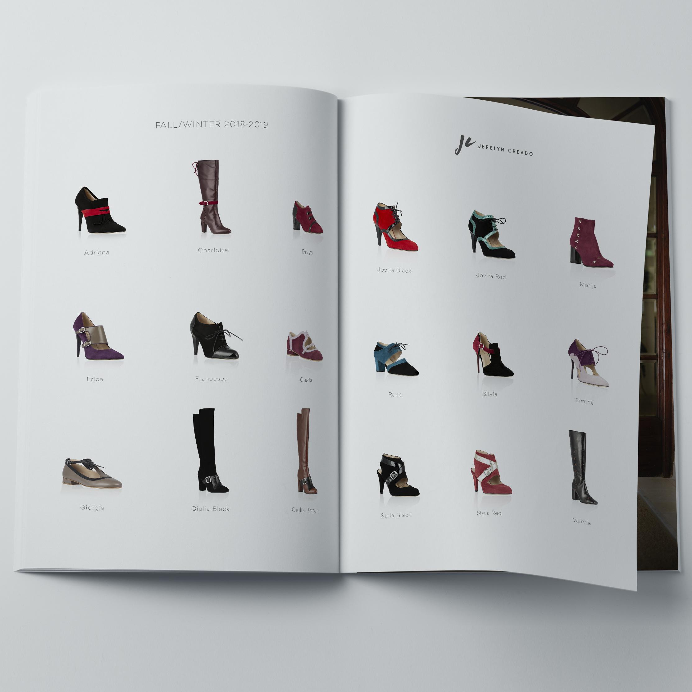 n9-portfolio-jerelyn-creado-06.jpg