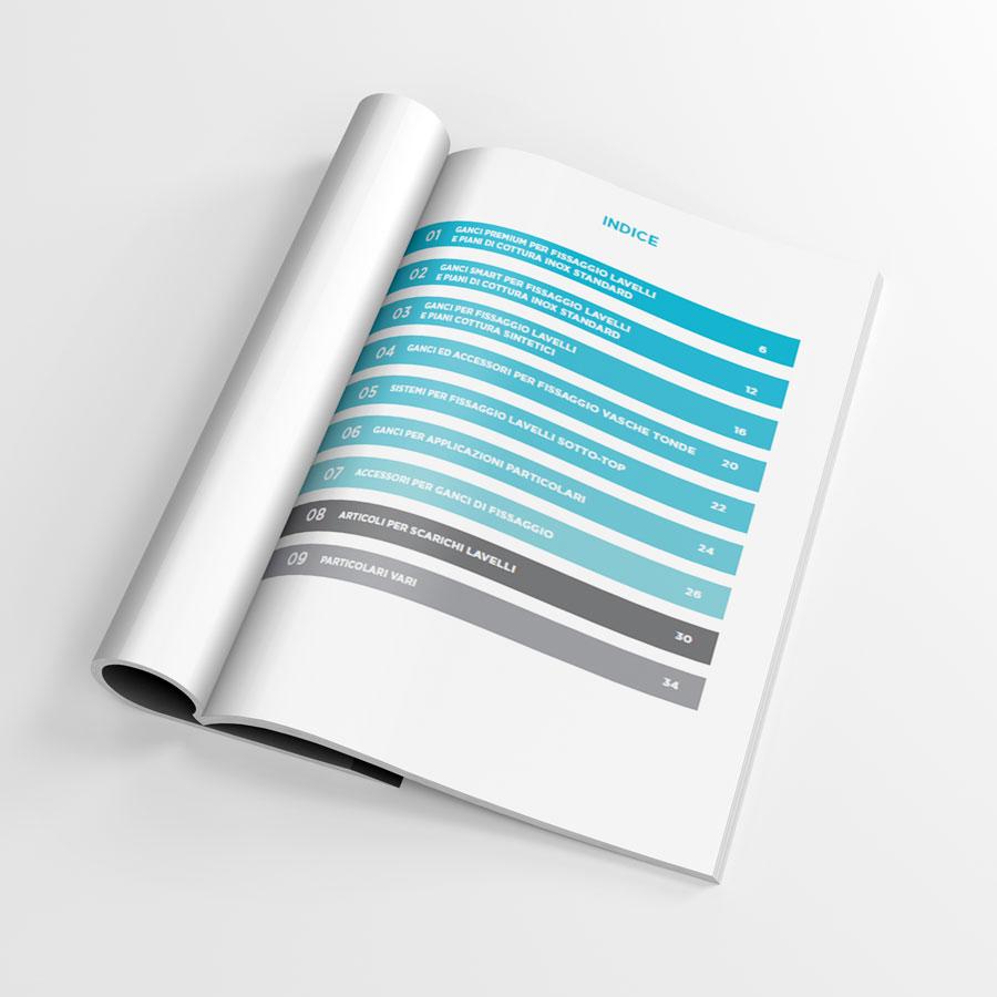 n9-portfolio-marcolini-03.jpg