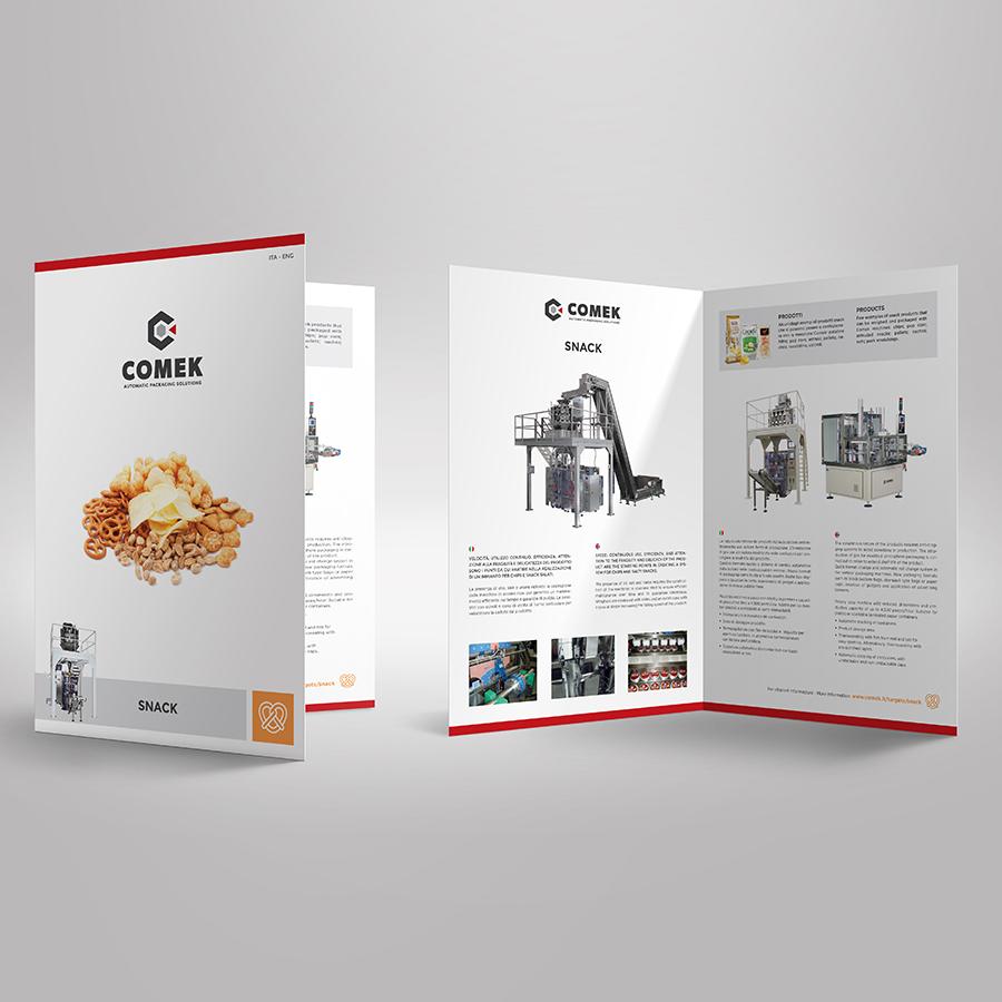n9-portfolio-comek-21.jpg