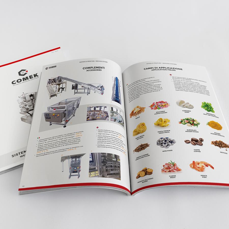 n9-portfolio-comek-19.jpg