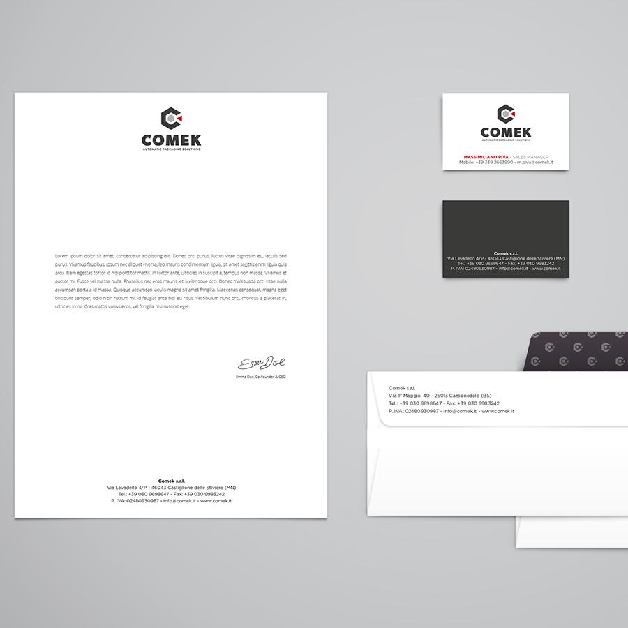 n9-portfolio-comek-17.jpg