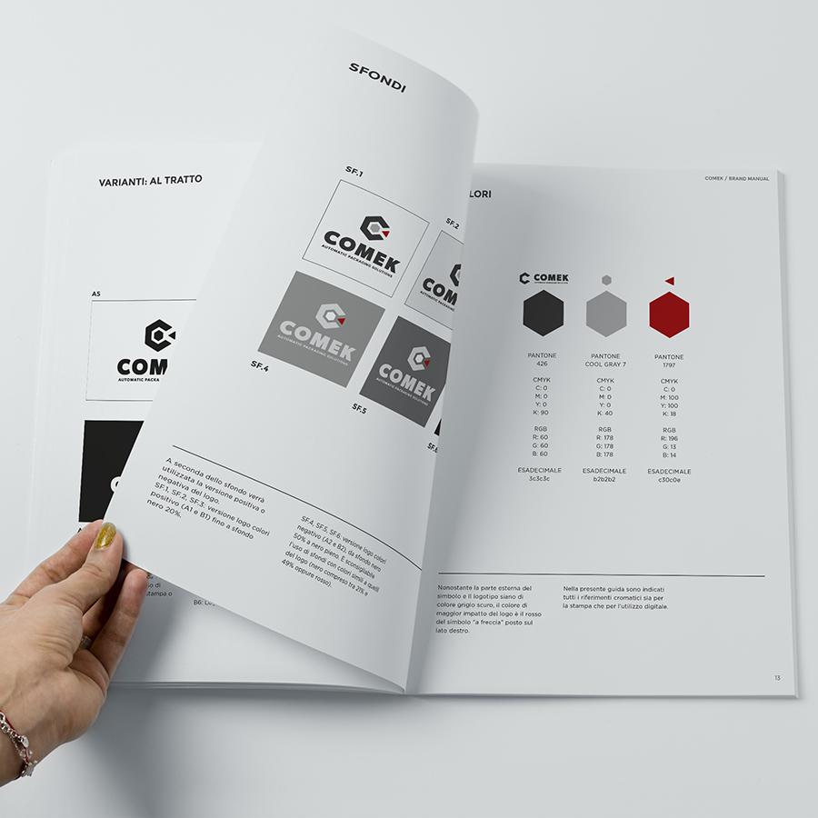 n9-portfolio-comek-15.jpg