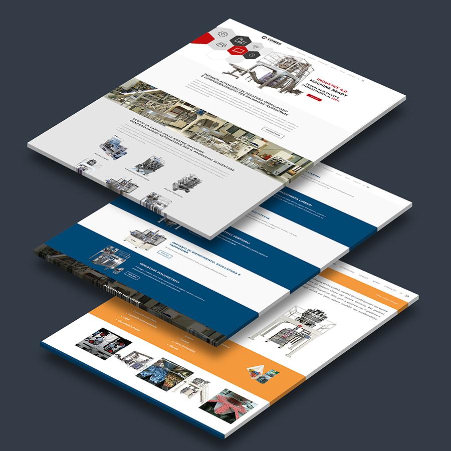 n9-portfolio-comek-14.jpg