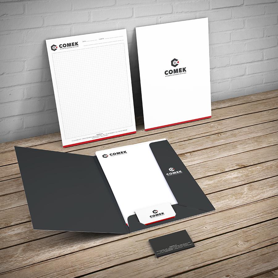 n9-portfolio-comek-13.jpg
