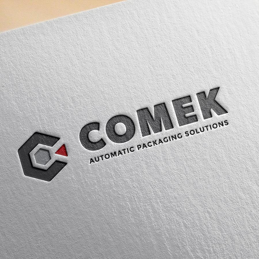 n9-portfolio-comek-11.jpg
