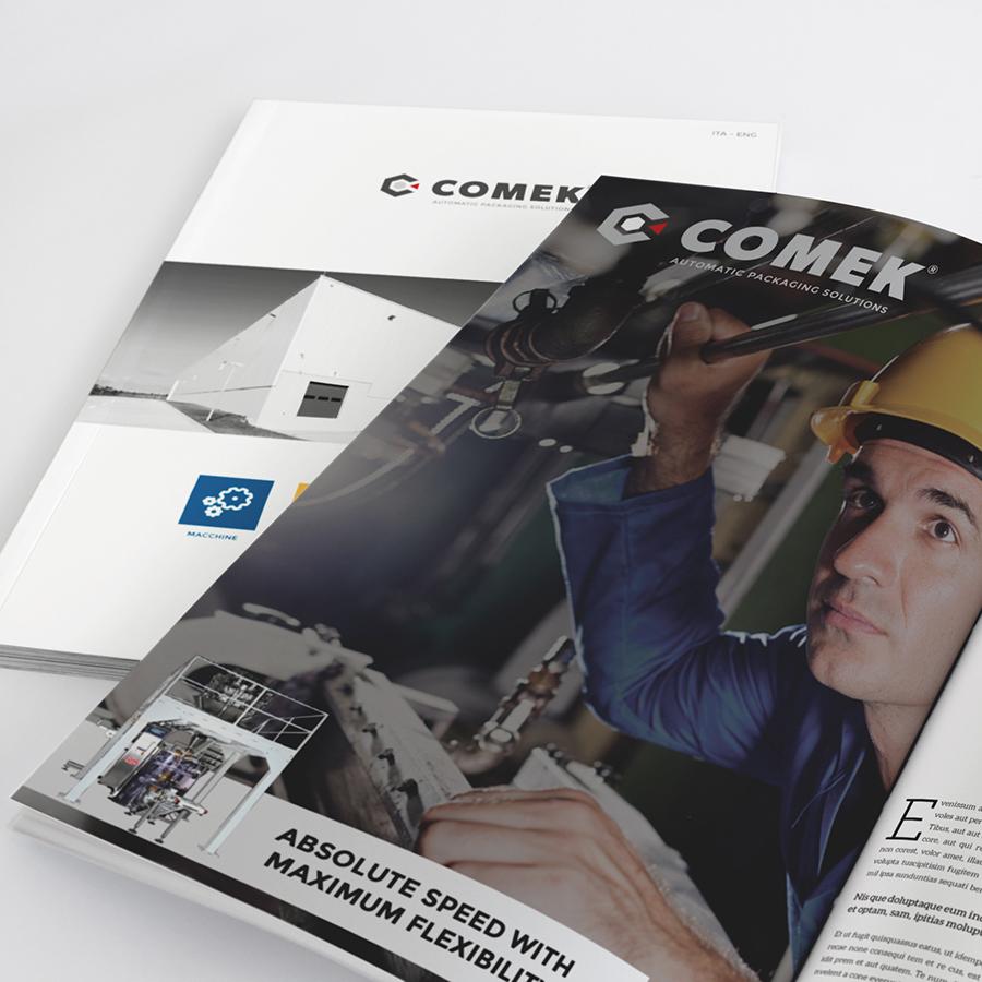 n9-portfolio-comek-09.jpg