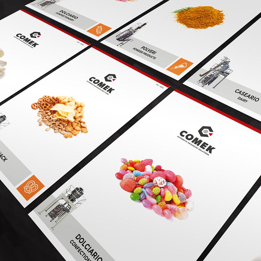 n9-portfolio-comek-02.jpg