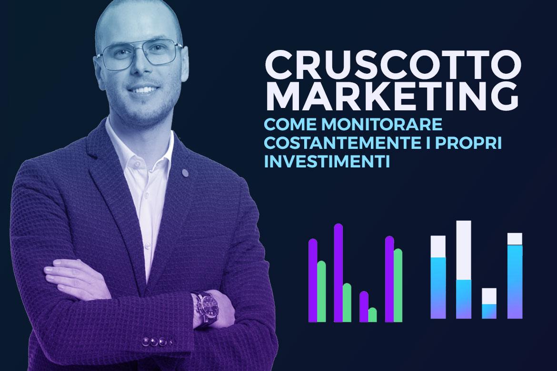 cruscotto-marketing-monitorare-investimenti.jpg