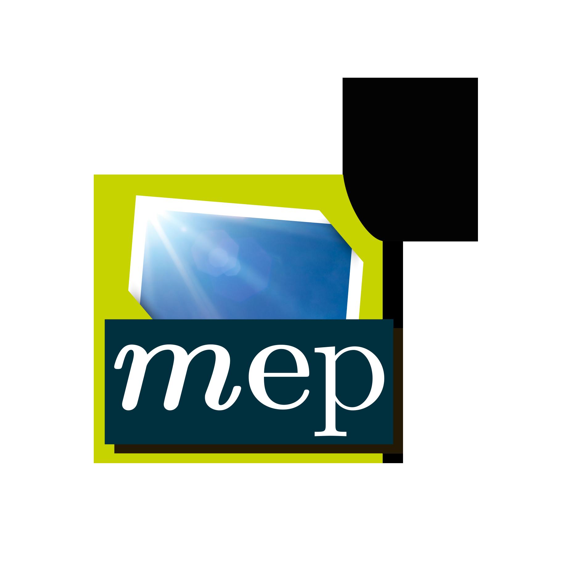 PhotoBooks application for Mac -