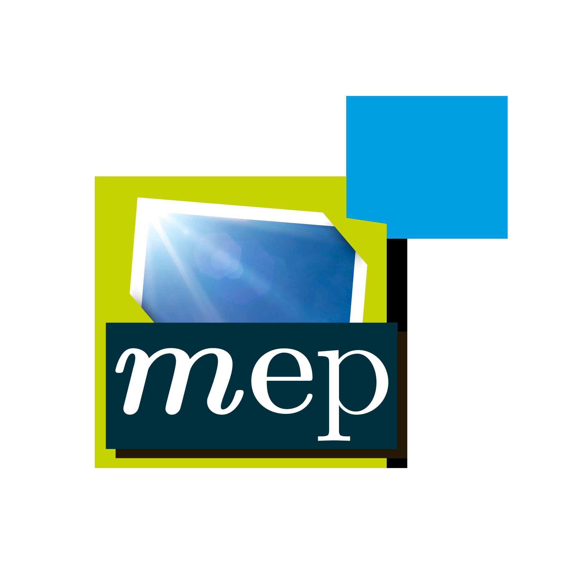 Photobooks Application for Windows -