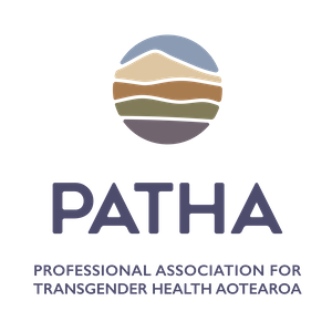 PATHA-full colour portrait logo.png
