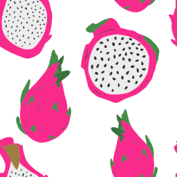 Dragonfruit.png
