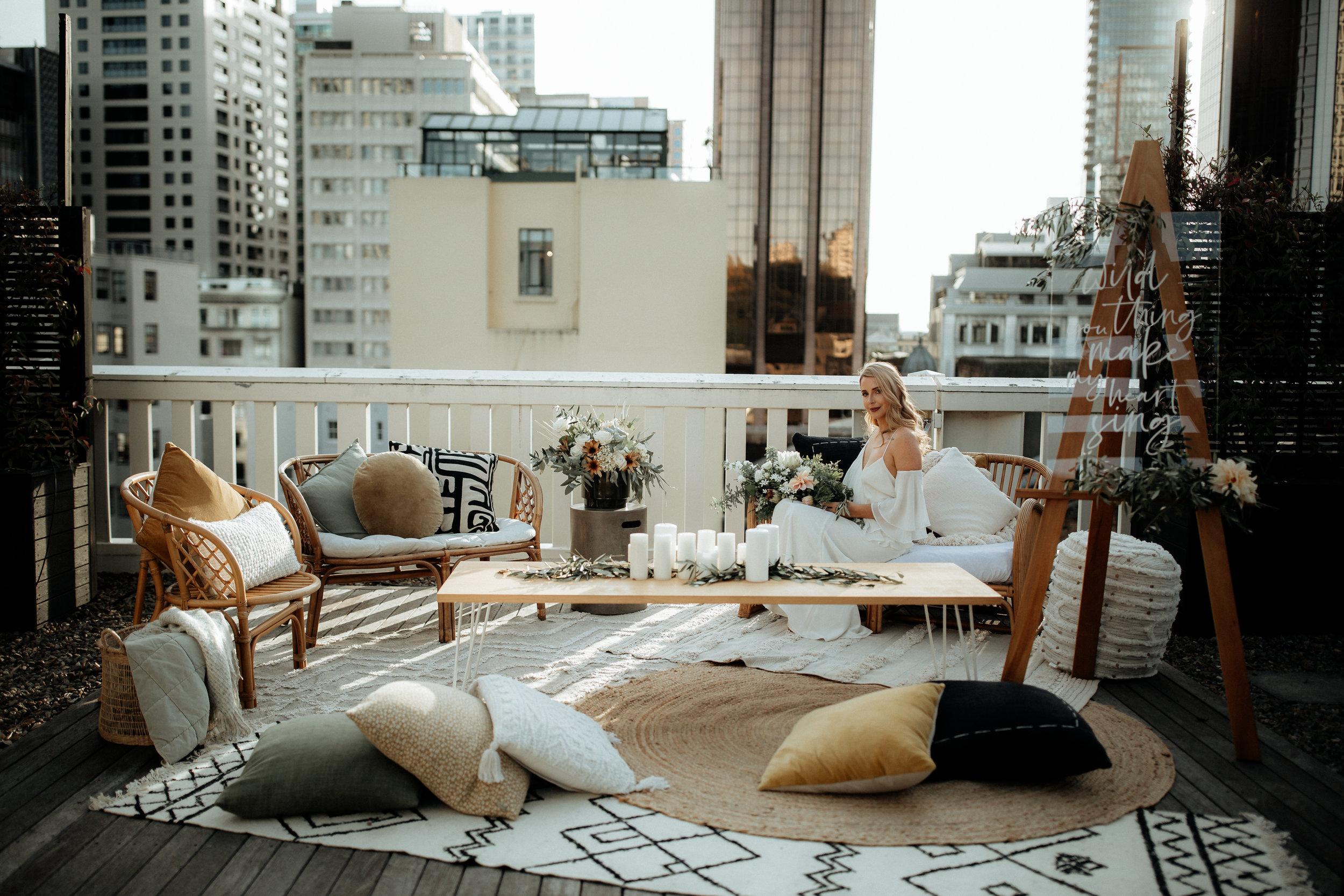 zandaphotography_Boheme_events_wedding_Auckland-65.jpg