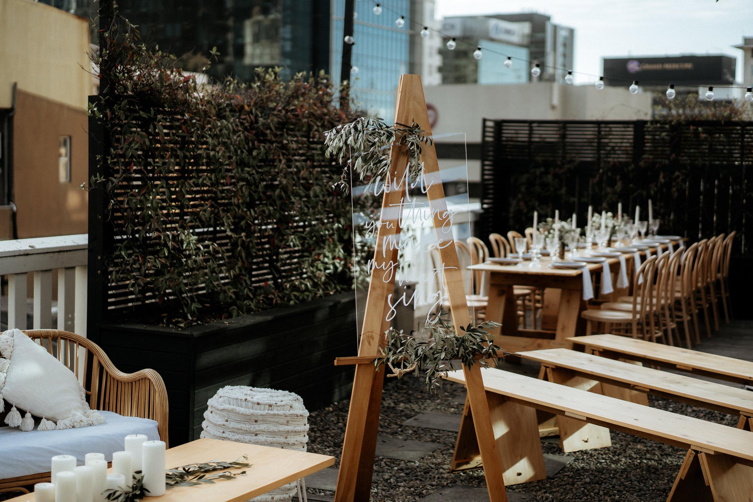 zandaphotography_Boheme_events_wedding_Auckland-74.jpg