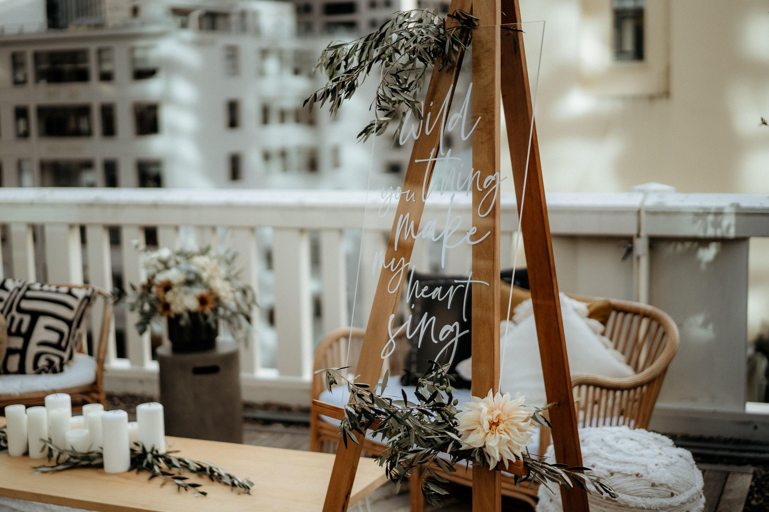 zandaphotography_Boheme_events_wedding_Auckland-82 (1).jpg