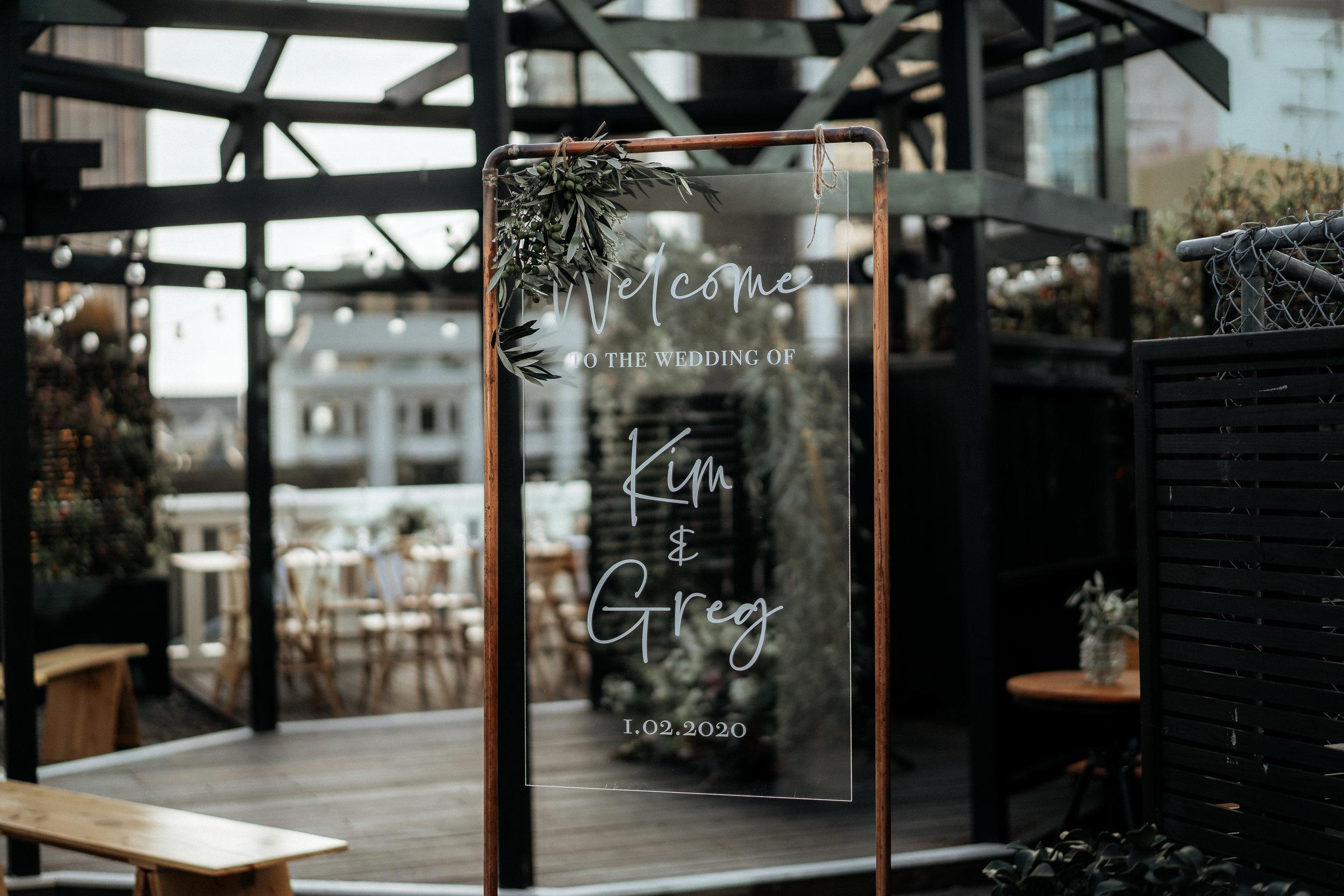 zandaphotography_Boheme_events_wedding_Auckland-148.jpg
