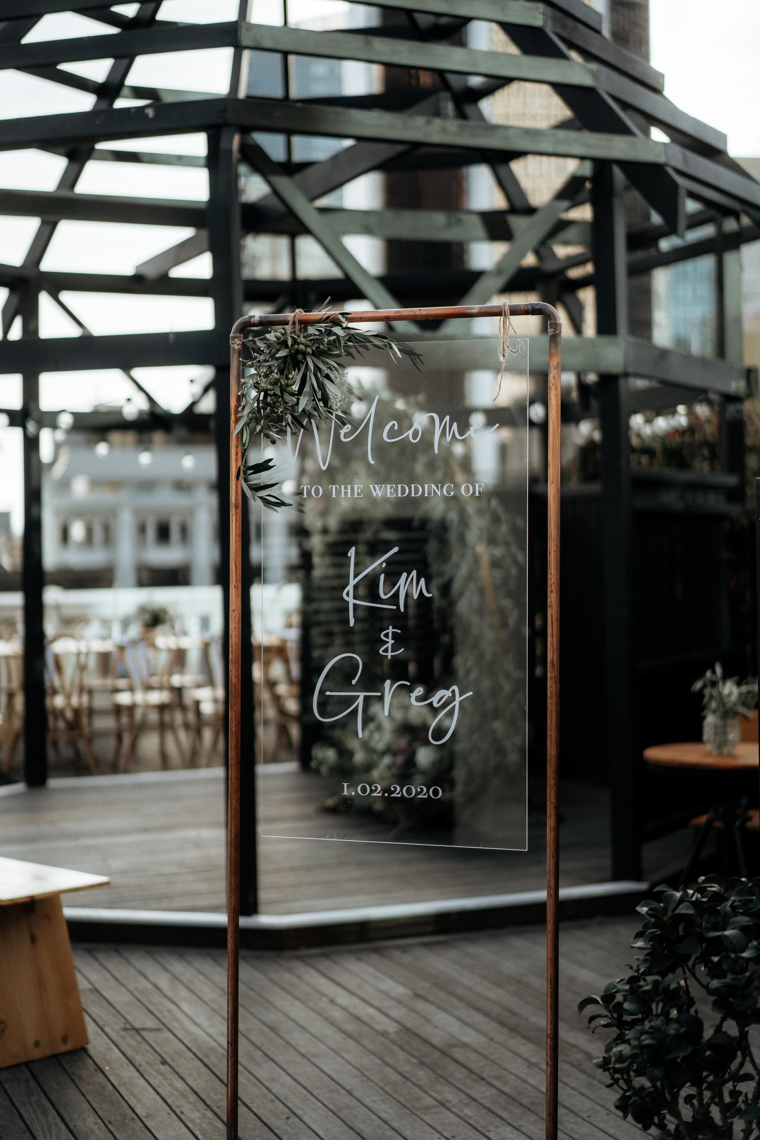 zandaphotography_Boheme_events_wedding_Auckland-149.jpg