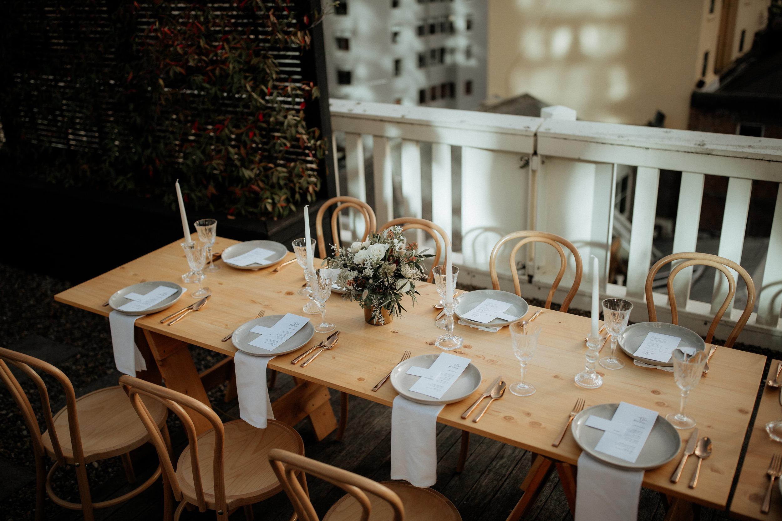 zandaphotography_Boheme_events_wedding_Auckland-216.jpg