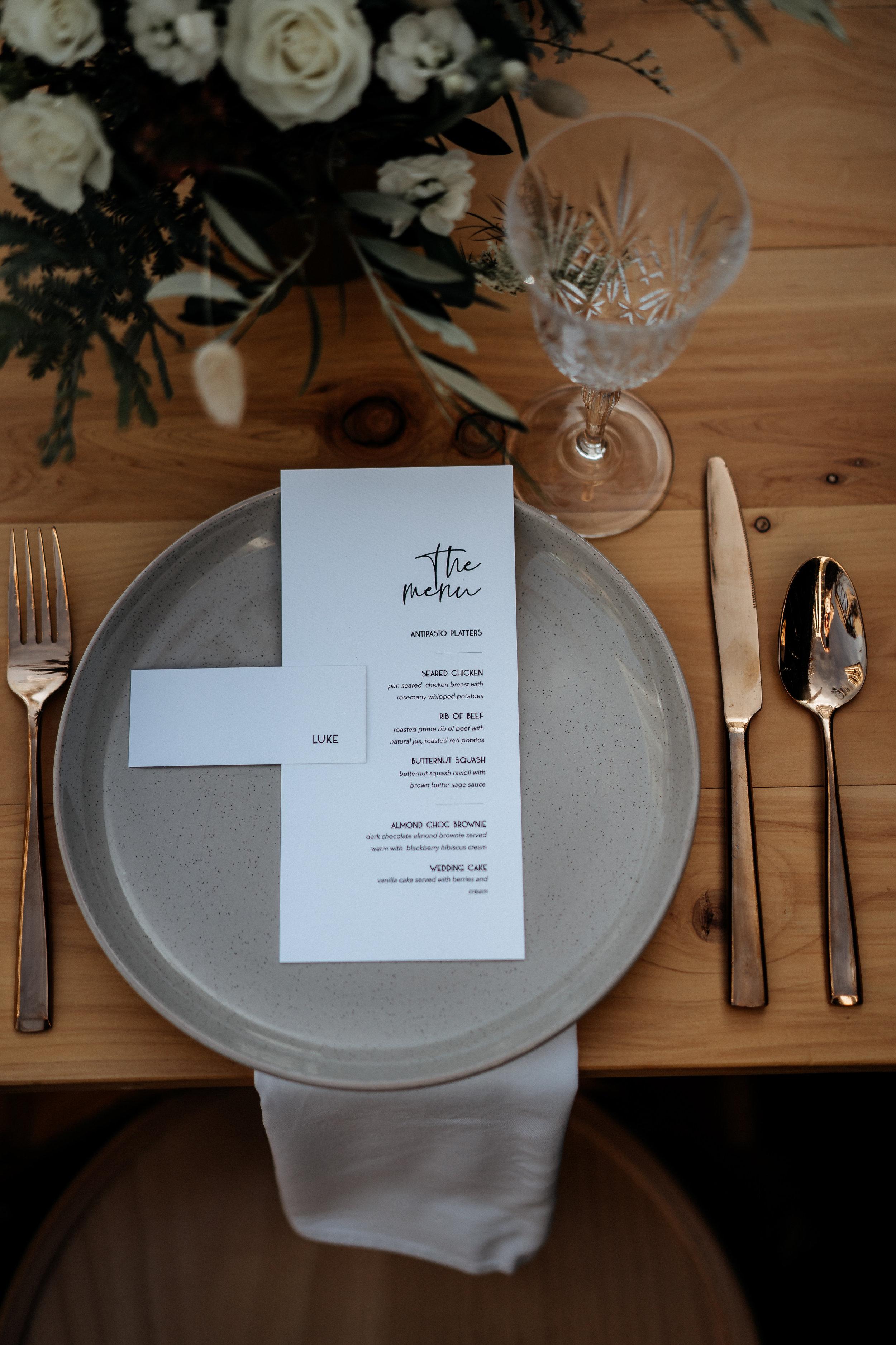 zandaphotography_Boheme_events_wedding_Auckland-234.jpg