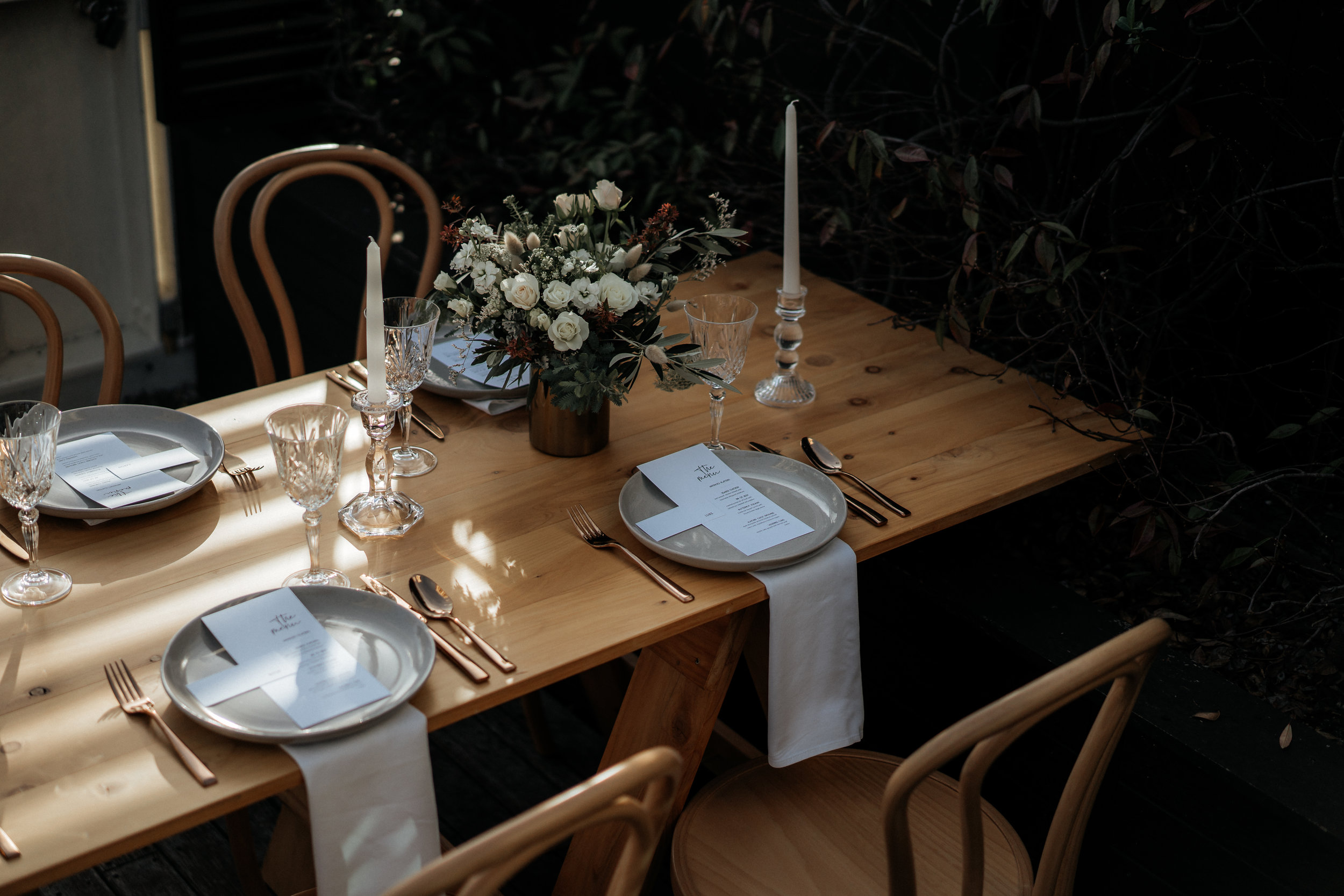 zandaphotography_Boheme_events_wedding_Auckland-236.jpg
