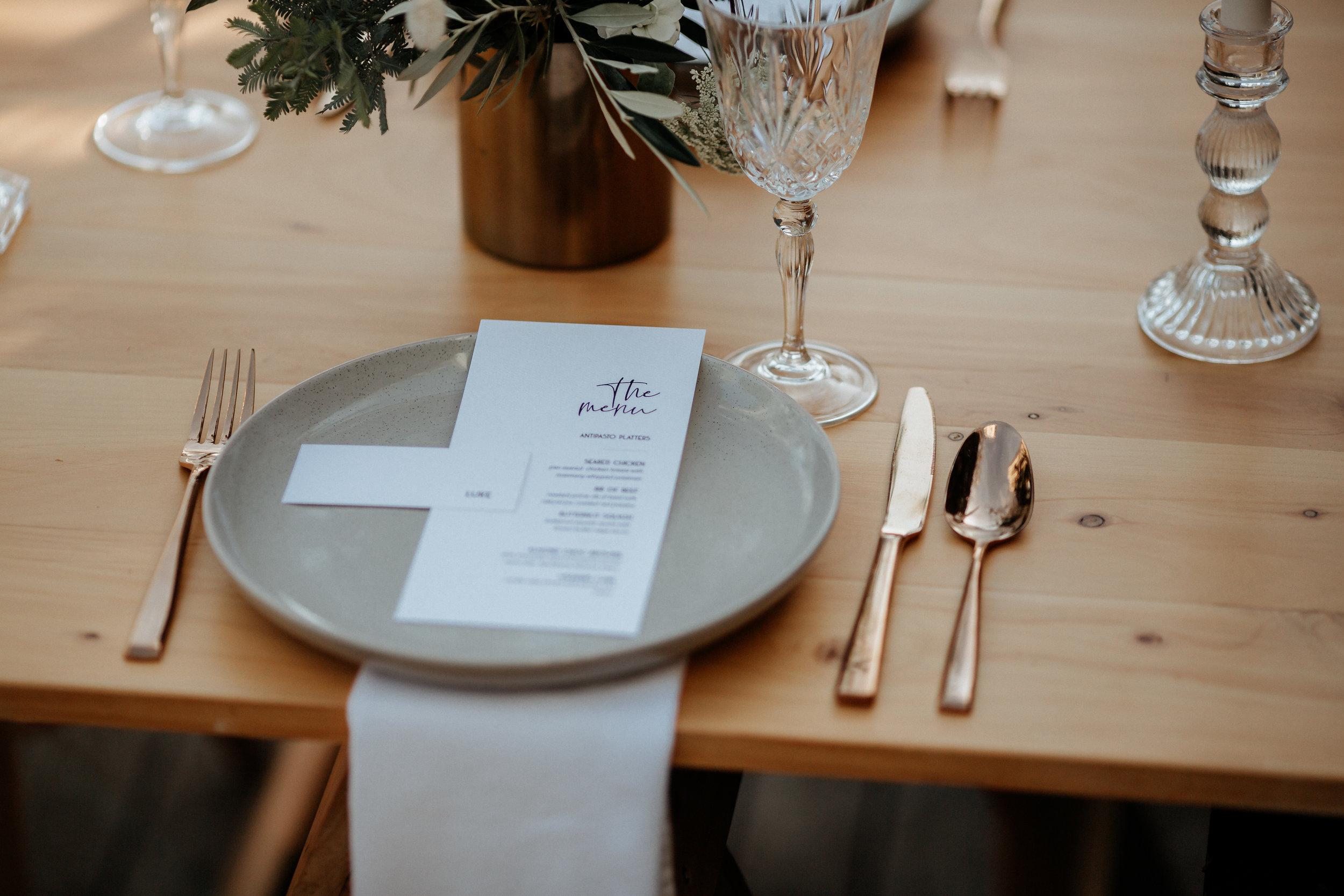 zandaphotography_Boheme_events_wedding_Auckland-246.jpg