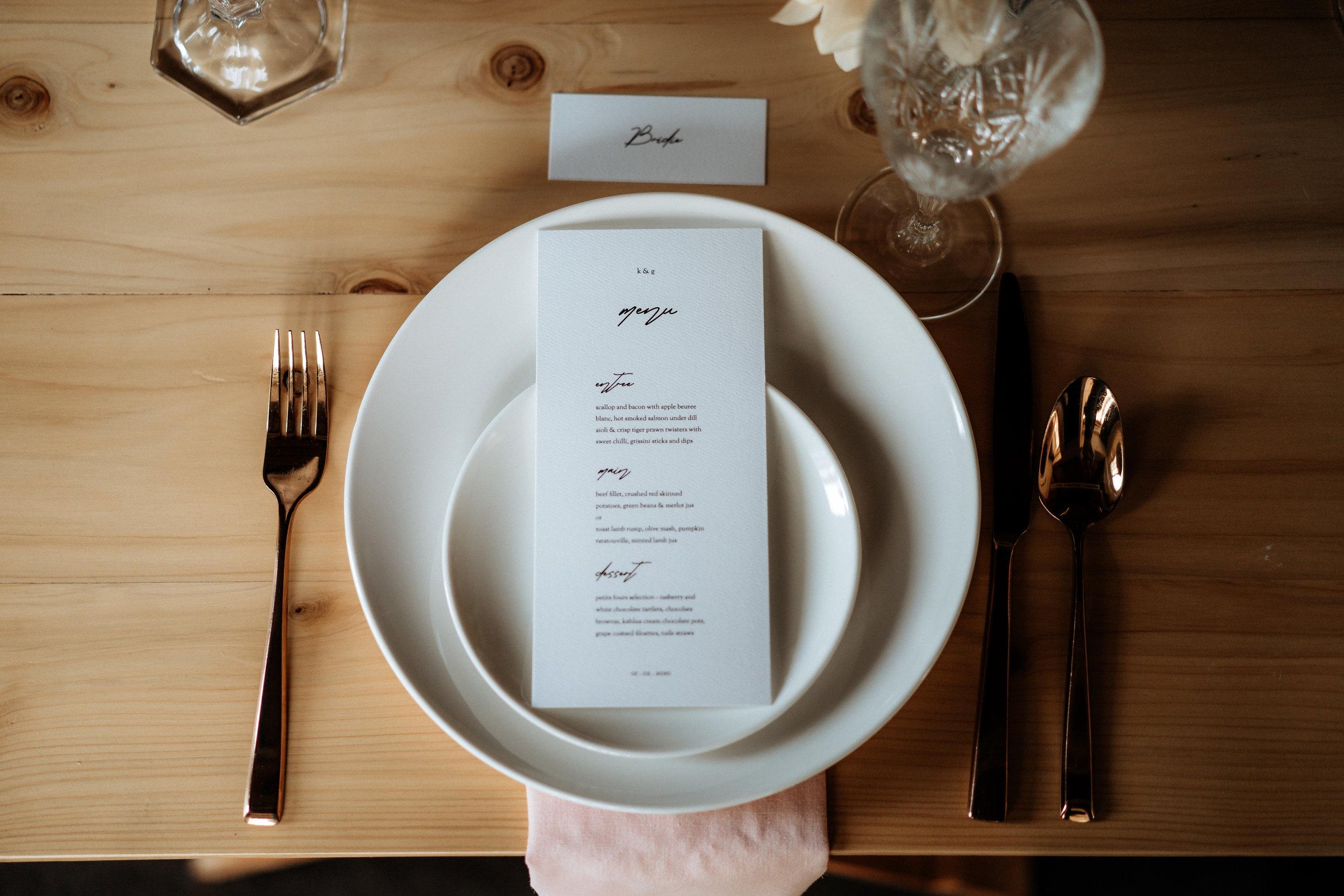 zandaphotography_Boheme_events_wedding_Auckland-290.jpg